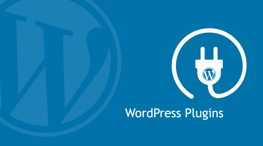 Top Wordpress Plugin