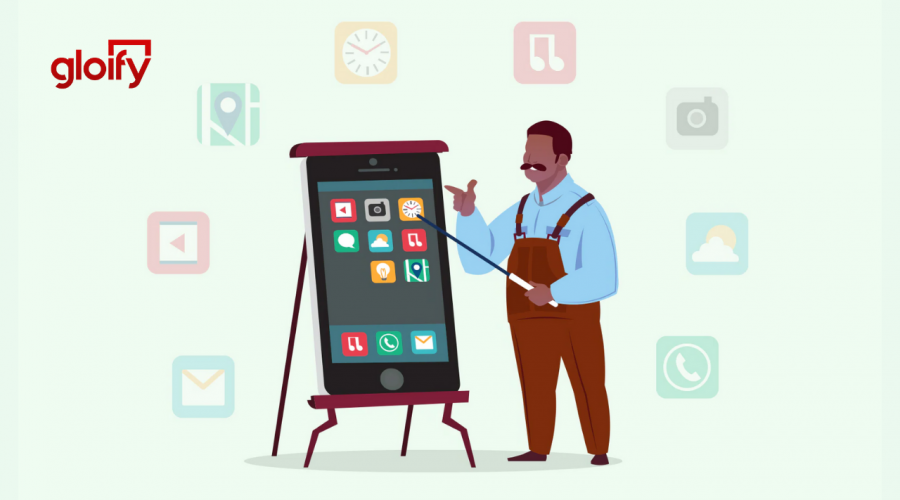 Guide To Creating A Successful App